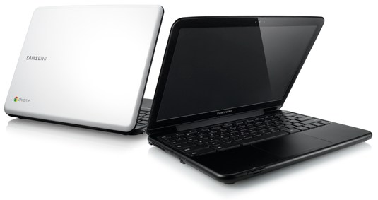 Android Apps chrome chromebook chromebooks cloud Software