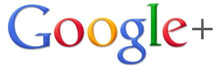 Google google plus