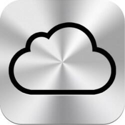 Apple dropbox icloud iOS