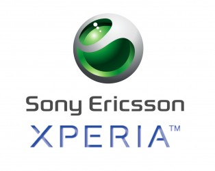 2.3.4 Android Sony Ericsson Update Xperia