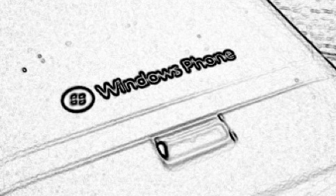 apollo hong kong mango microsoft Nokia tango Update Windows Phone