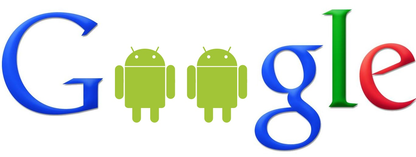 Android Apple Google HTC Patente