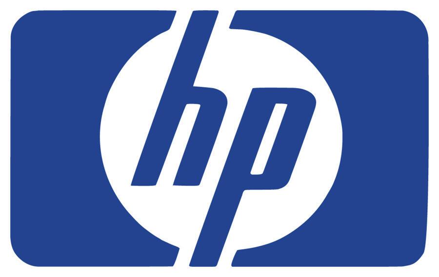 HP: Partnerschaft mit Bang & Olufsen nach Apple-Beats ...
