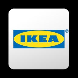 Android app ikea iOS shopping