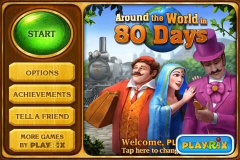 spiel in 80 tagen um die welt kostenlos download