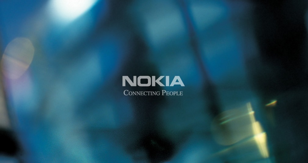 2011 Nokia Smartphones Statistik verkauf Windows Phone