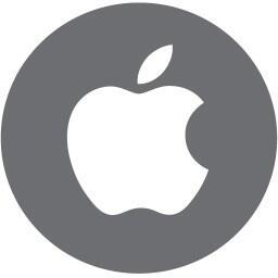 aktionäre Apple firma geld stats unternehmen zahlen