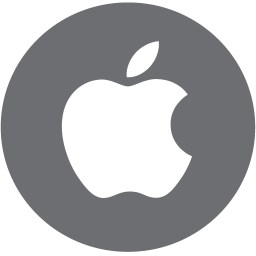 Apple Devs & Geeks iOS iPad iphone