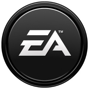 Android ea games iOS Windows Phone