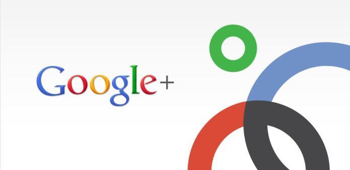 Android Google Netzwerk Nutzer social zahlen
