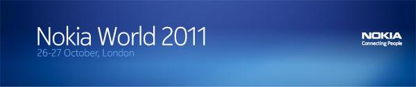 event joe belfiore keynote london microsoft Nokia stephen elop steve ballmer Windows Phone world