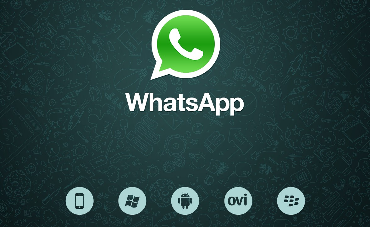 Messenger social whatsapp Windows Phone