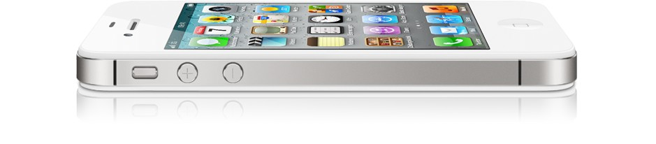 4s 5 Apple event Google iOS iphone keynote kommentar nexus Nokia Samsung Windows Phone