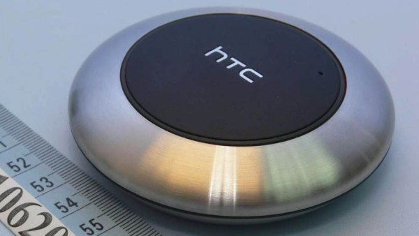 Gadget HTC Smartphone Speaker zubehör