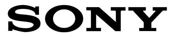 Android ericsson eu Smartphone Sony Sony Ericsson
