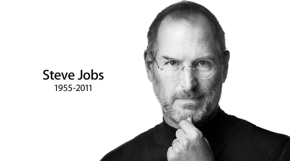 amazon biografie buch deutsch ibooks kindle Steve Jobs walter isaacson