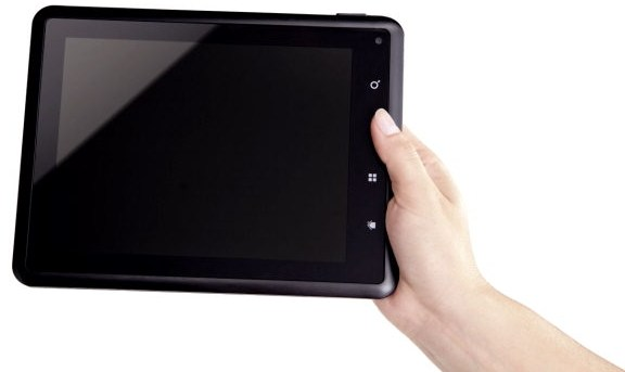 Android Schnäppchen tablet