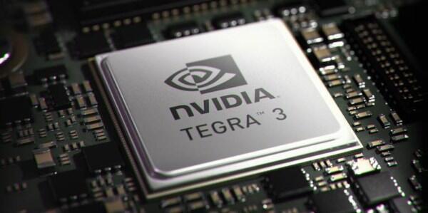 Android cpu nvidia prozessor quad core tegra 3 videos