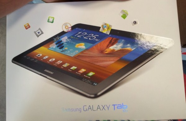 10.1 Android galaxy tab Samsung tablet