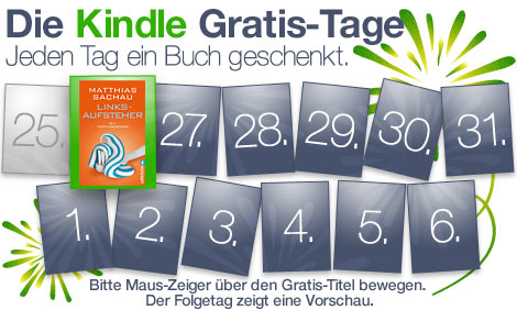 amazon Android BlackBerry-Apps ebook iOS kindle Kostenlos reader wp7