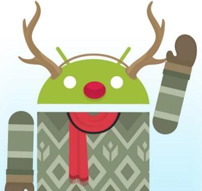 Aktivierungen Android andy markt Smartphones Tablets
