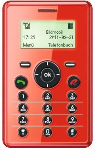 bildzeitung mobil