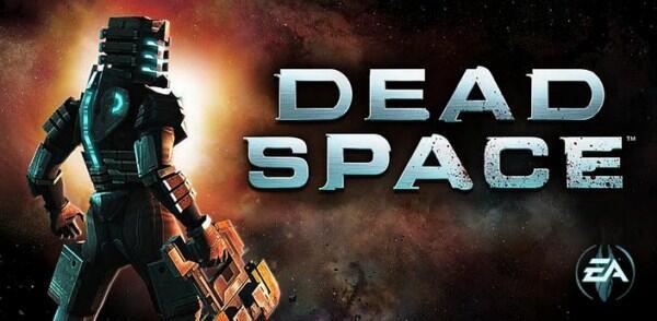 [تصویر:  dead-space-1.jpg]