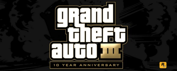 Android fun Game gta iOS iPad iphone