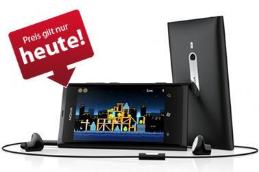 800 deal Lumia Nokia Windows Phone wp