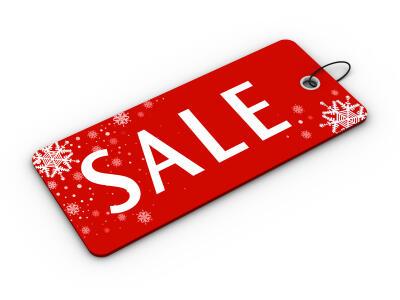 Android Apple appstore iOS iPad iphone market sale