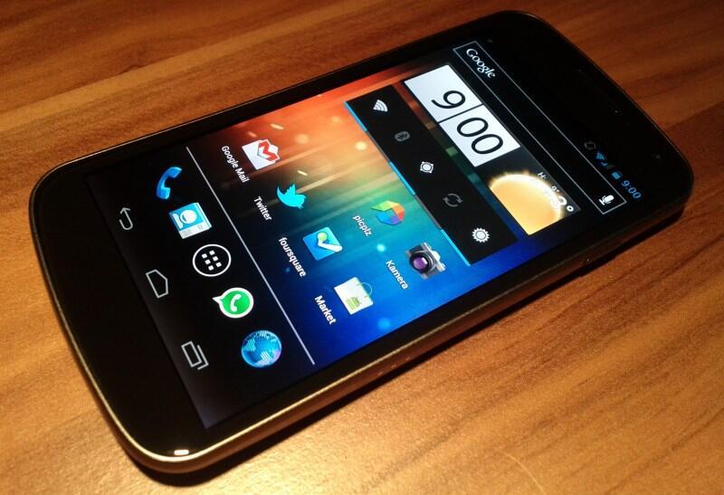http://www.mobiflip.de/wp-content/uploads/2011/12/samsung-galaxy-nexus-android-1.jpg?9d7bd4