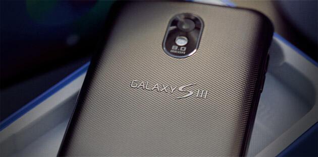 Android galaxy s3 Gerücht info Leak Samsung sgs3