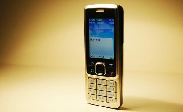 20% geburstag Messenger SMS whatsapp
