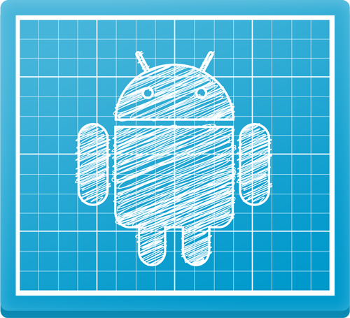 Android Google Jelly Bean Update