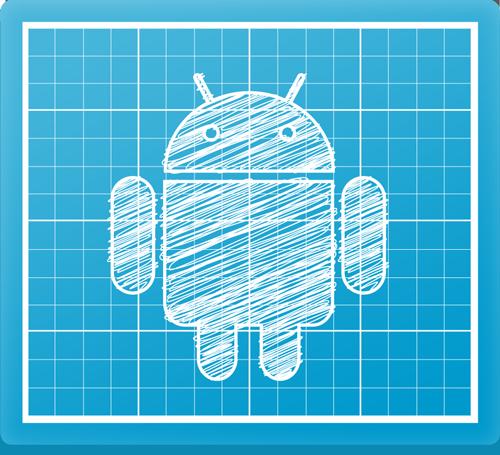 Aktivierungen Android Eric Schmidt millionen