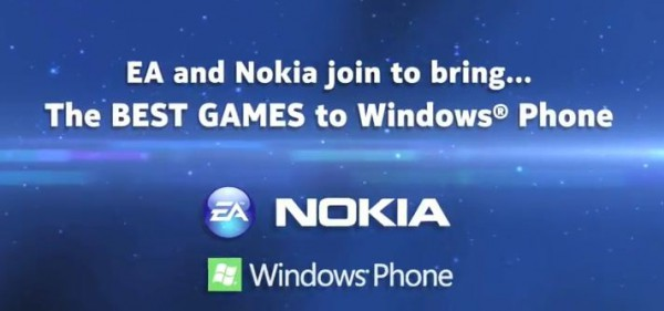 Spiele Windows Phone