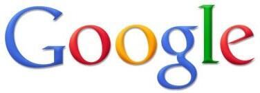 Android Google markt stats zahlen