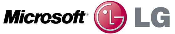 abkommen Android LG microsoft Patent Windows Phone