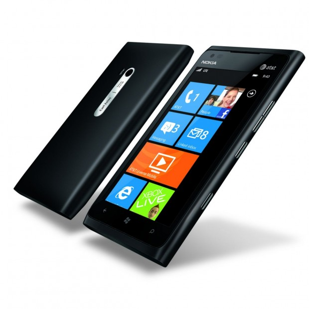 16 gb LTE lumia 900 Nokia shopping tipp Windows Phone