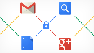 Android Daten datenschutz Google