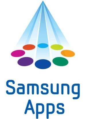 Apps Bada Samsung Wayne