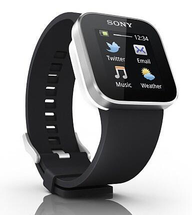smartwatch_pp_colorw.jpg