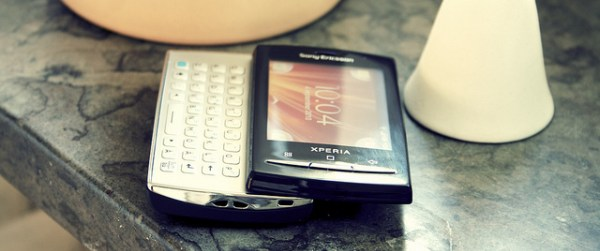 Android message Messenger mobile nachricht netz o2 Smartphone T-Mobile Vodafone whatsapp