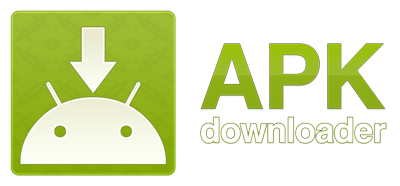 Android apk app download hack mod Tool