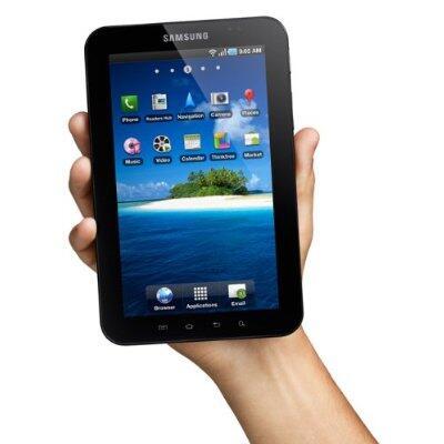 Android galaxy tab kies Samsung tab tablet Update