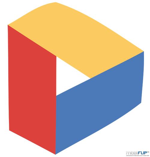 Android cloud drive dropbox google drive Speicher