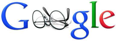 Android brille gagdet glasses Google