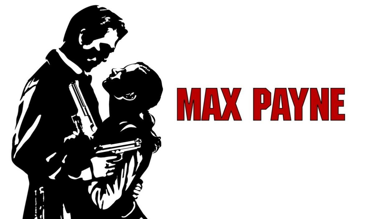 app store Apple Game iOS iPad iphone max payne