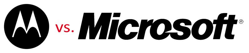 computer Google microsoft Motorola pc streaming Video web xbox