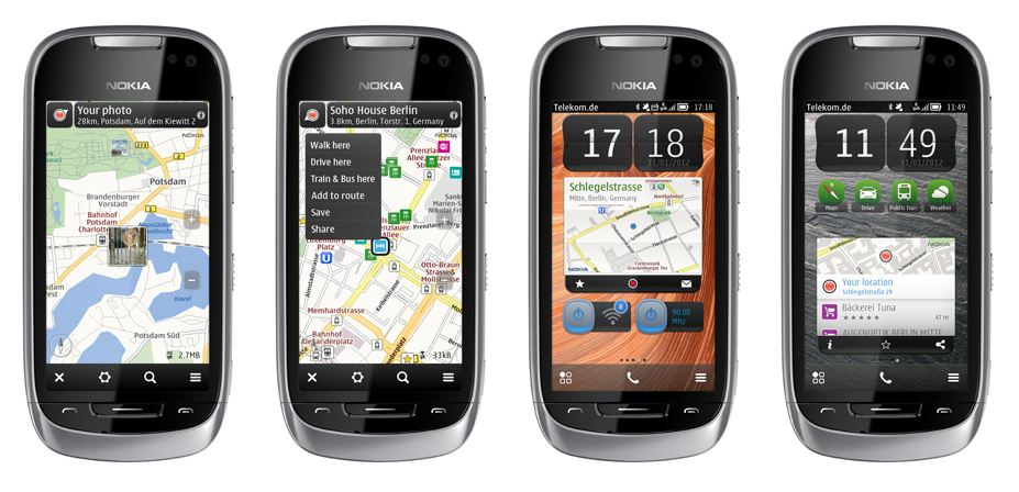 Belle beta download labs navigation Nokia Symbian